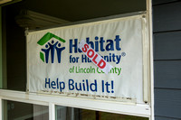 Habitat_For_Humanity-4
