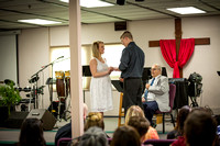 Retherford_Wedding-13