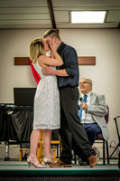Retherford_Wedding-16