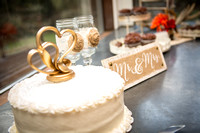 Retherford_Wedding-18