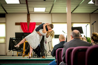 Retherford_Wedding-15