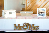 Mwgan_Wade_Wedding-14