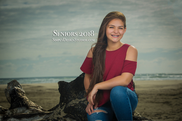 Senior_Saturday_samples-4