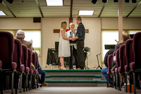 Retherford_Wedding-3