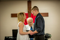 Retherford_Wedding-9