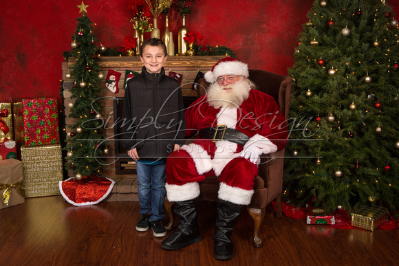 2017_Portraits_With_Santa-9