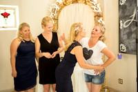 Castrejon_Wedding-15